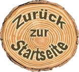 zurueck-button